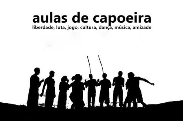 capoeira_Banner.jpg
