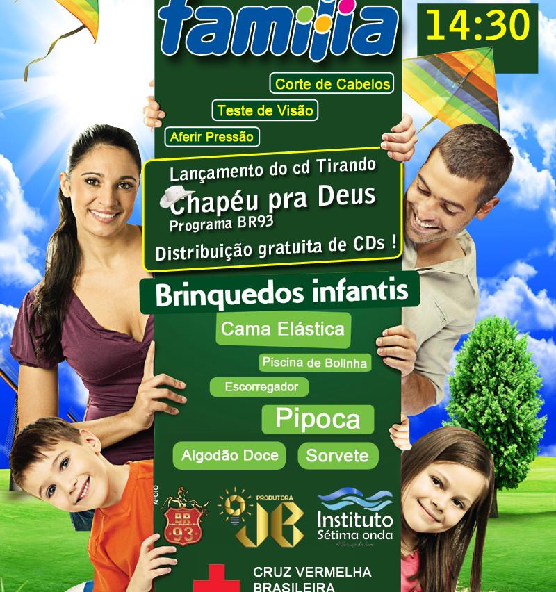 Domigão_da_Familia_Oficial