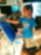 image_20200122_165109_1580355159597.jpg
