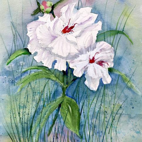 Jerry Art Mothers Day Flower.jpg