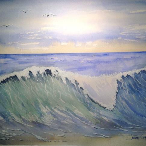 Jerry Art Ocean Wave NSB.jpg