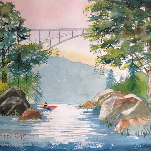 Jerry Art Kayaking New River Gorge.jpg