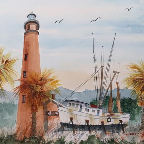 Jerry Art Boatyard at Ponce.jpg
