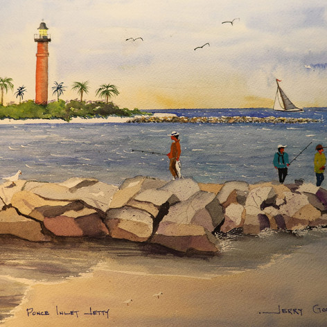 Jerry Goff Ponce Inlet Jetty Fishing.jpg