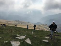 EAL_Trekking_Panoramica .jpg