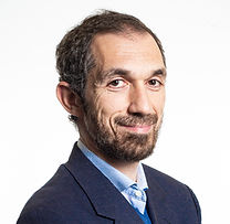 Roberto Catanuto