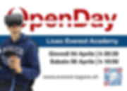 EAL _ OpenDay 2019 Aprile _ A7 Ok.jpg