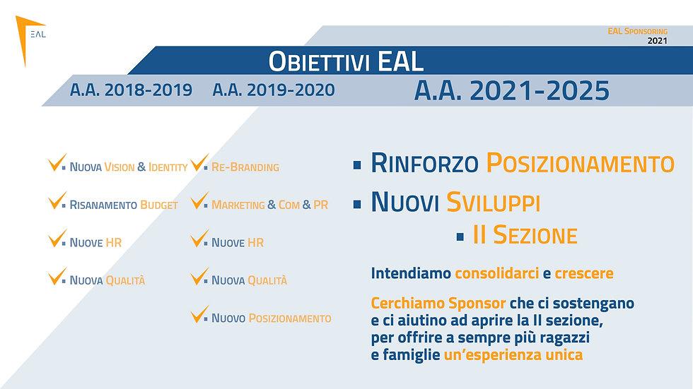 EAL Sponsoring | Obiettivi.jpg