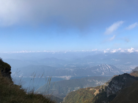 EAL_Trekking_Panorama.jpg