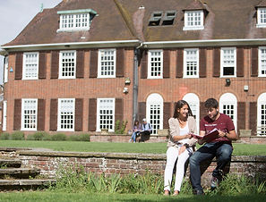 Bell Cambridge_Copyright Bell English (3