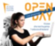 EAL Banner Open Day 2020 05 Short.jpg