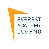 EAL Logo JPG.jpg