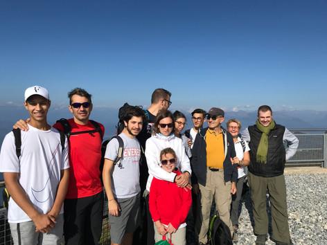 EAL_Trekking_Foto di gruppo Brugna.jpg
