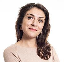 Natalia Moreno