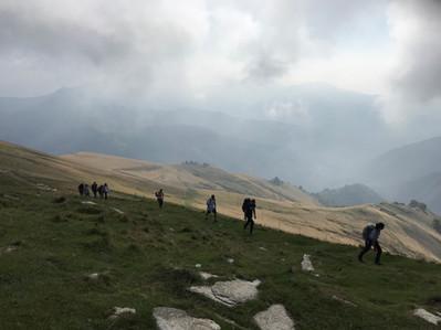 EAL_Trekking_Panorama e cammino 1.jpg
