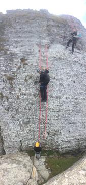 EAL_Trekking_Panoramica parete ferrata.j
