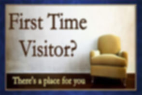 first_time_visitors.jpg