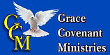 Grace covenant logo.JPG