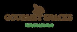 GOURMET SNACKS-logo (2).png