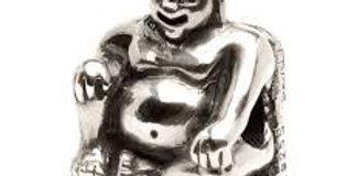 TROLLBEADS Buddha TAGBE-40054 - Ritirato