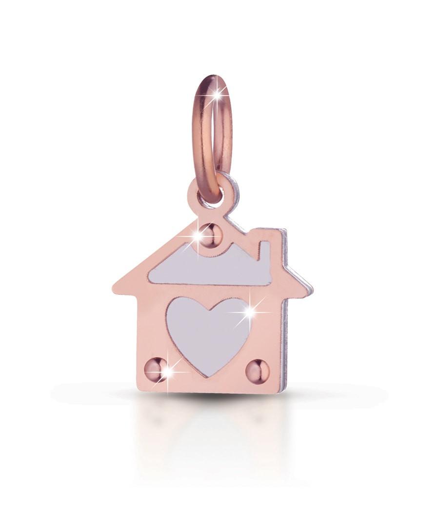 gioielleria renner lebebe_bracciale lock your love