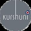 Kurshuni_logo_edited.png