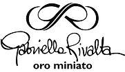 001_Logo-Rivalta-2.jpg