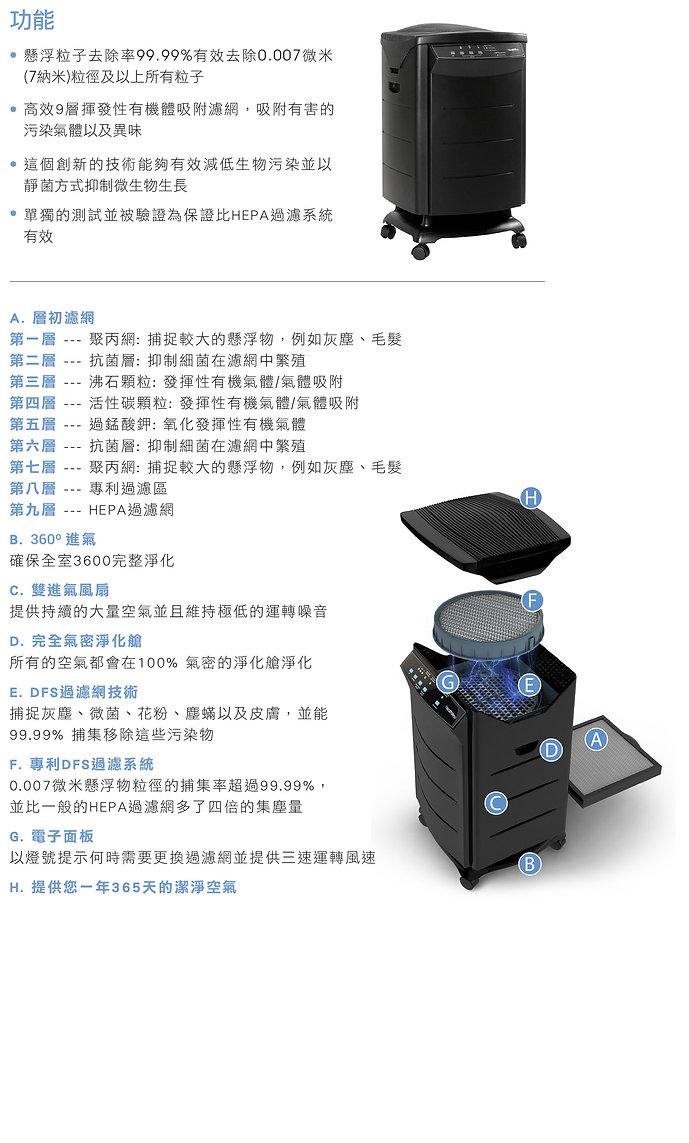 Update P1000 page (Chi).jpg