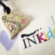 INKIDS, INK
