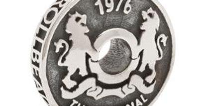 TROLLBEADS Moneta Troll TAGBE-60006