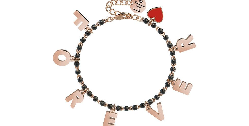 KIDULT  bracciale  731590 FOREVER
