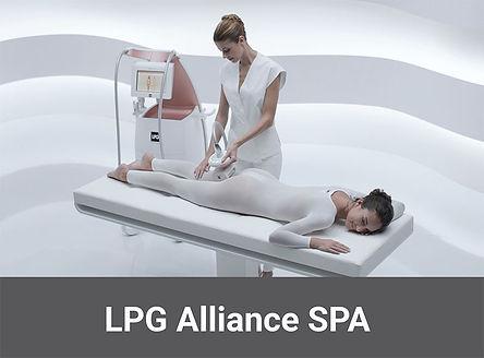 Alliance Spa Icon.jpg