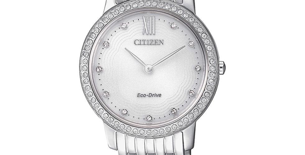 CITIZEN Orologio Donna Lady EX1480-82A