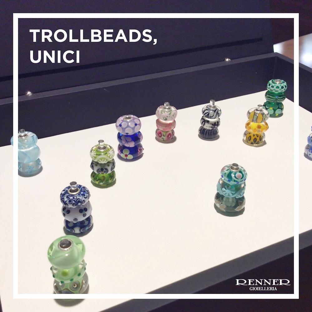 trollbeads unici-01.png