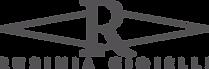 rubinia-logo-grande.png