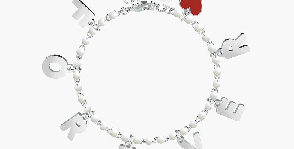 KIDULT bracciale love 731589 forever