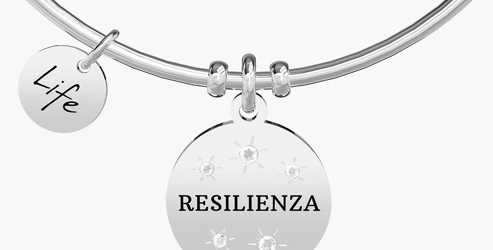 KIDULT bracciale 731869  RESILIENZA