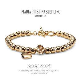 MARIA CRISTINA STERLING