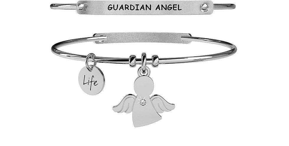 KIDULT bracciale SPIRITUALITY 231689 angelo - protezione