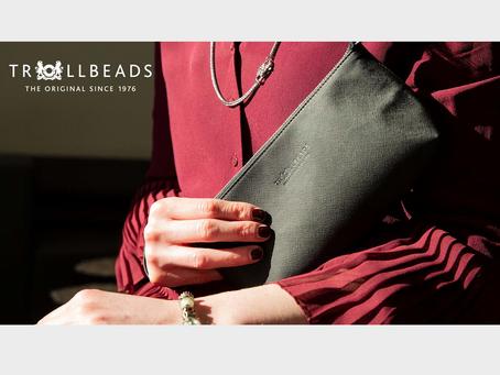 Promozione collana Trollbeads