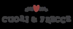 Cuori-e-frecce-logo-300x121.png
