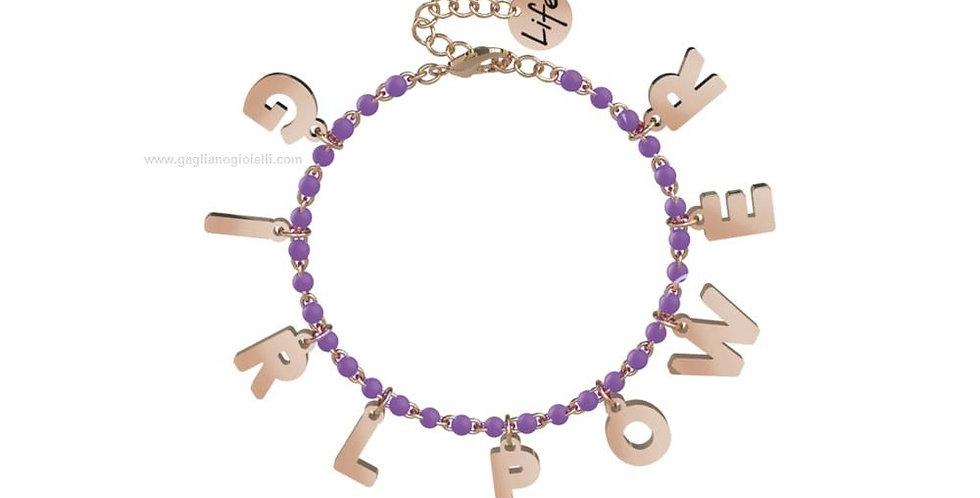 KIDULT bracciale 731583