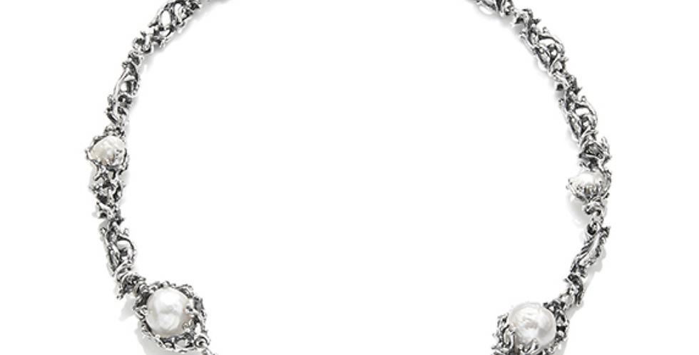 RASPINI Collana Mari del sud cod. 10225