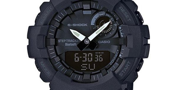 CASIO G SHOCK GBA-800-1AER