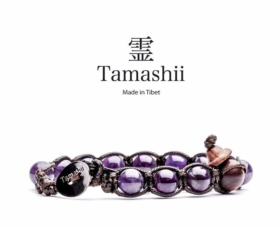 tamashii, milano, significato, monaci, tibetani