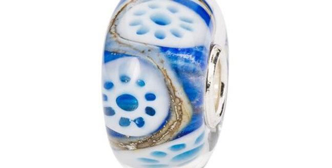 TROLLBEADS Corallo Prezioso  TGLBE-20278