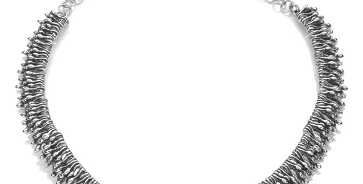 RASPINI Collana BERRIES  10809