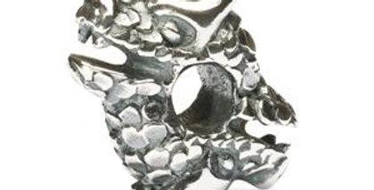 TROLLBEADS Dragone spirituale TAGBE-3004 - Ritirato