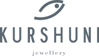 Kurshuni_300x170-300x171.png