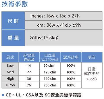1000 spec 中文 .jpg